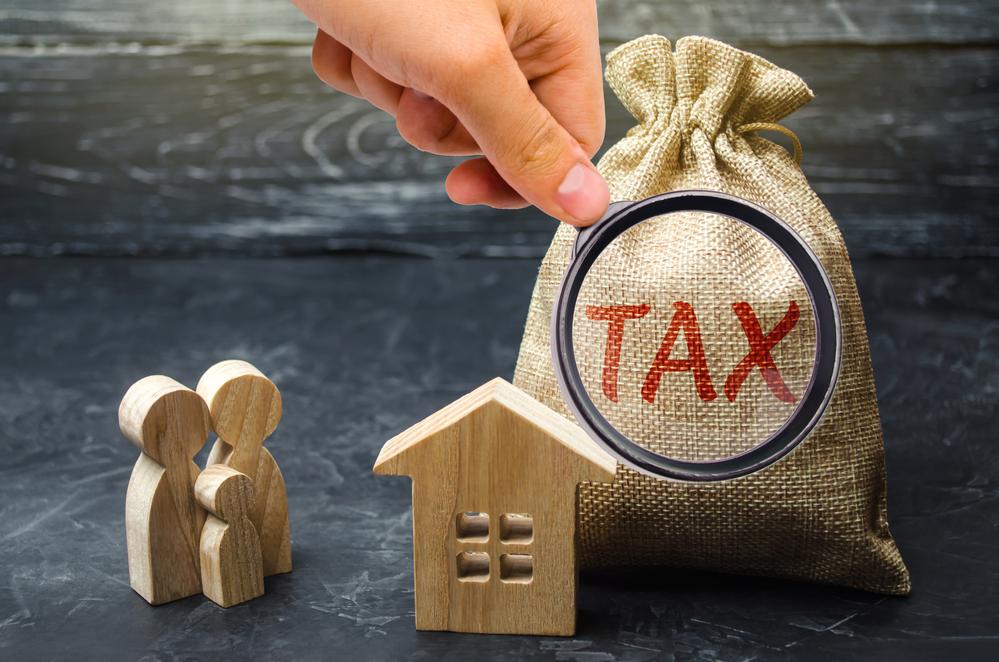 Future Enterprises Defaults On NCD Interest Payments