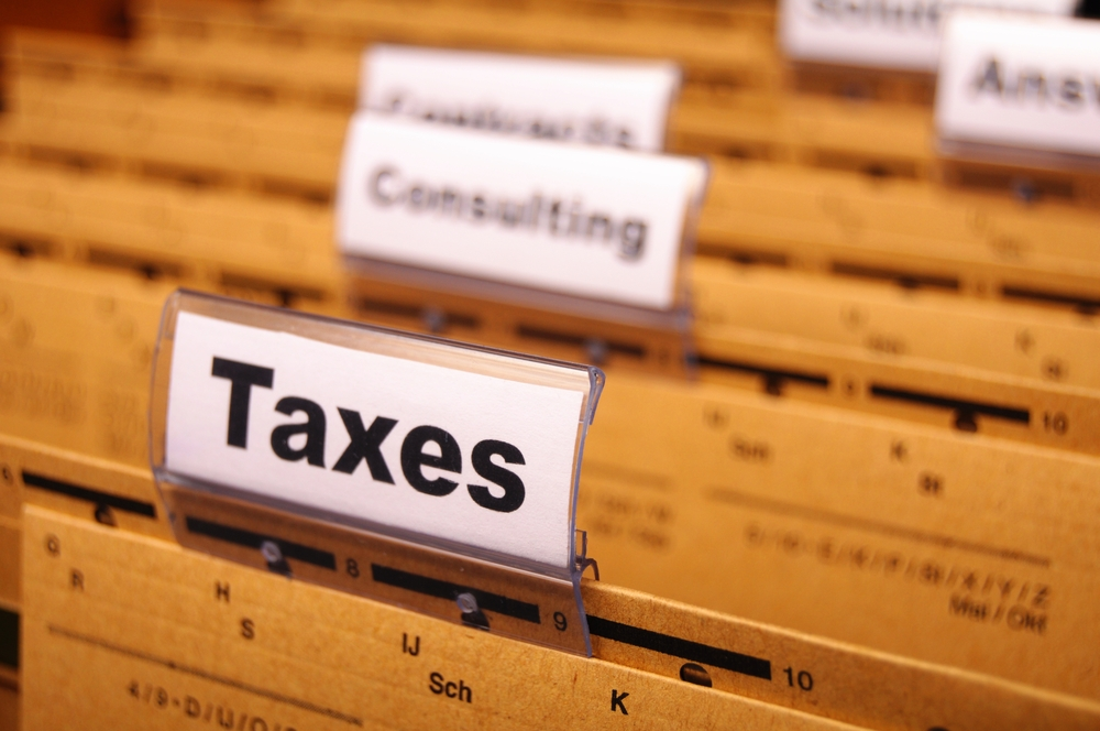 Will The Indian Tax Authorities Relent SEBI's Decision?