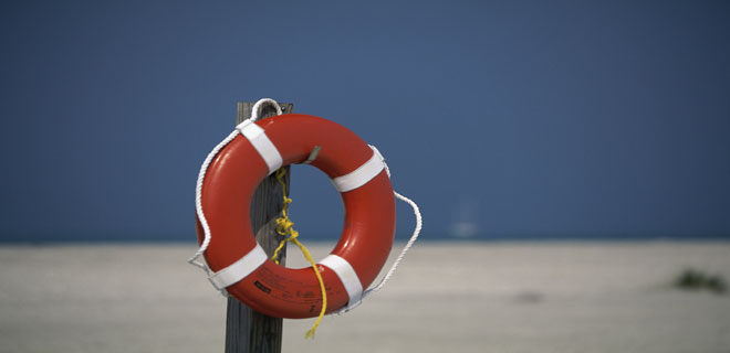 Should I buy a life insurance policy even if my employer has insured me?