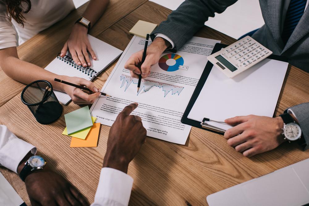 'BSE Startups': A new platform for entrepreneurs to list their startups