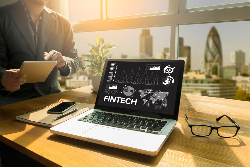 Five Fintech Trends That Will Shape Your Finances In 2020