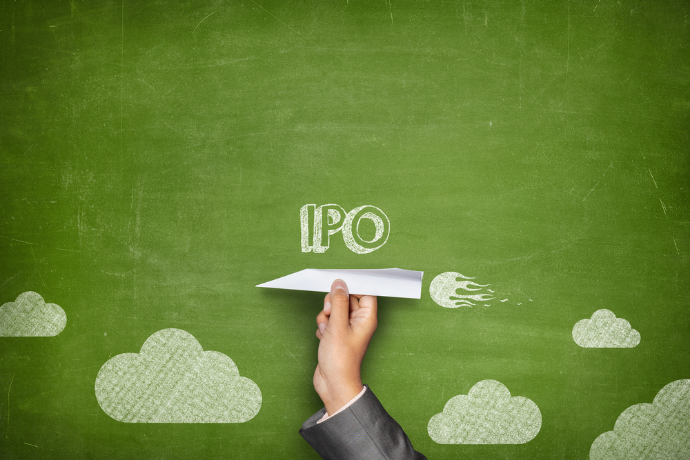 Checkpoints to Remember While Subscribing to an IPO