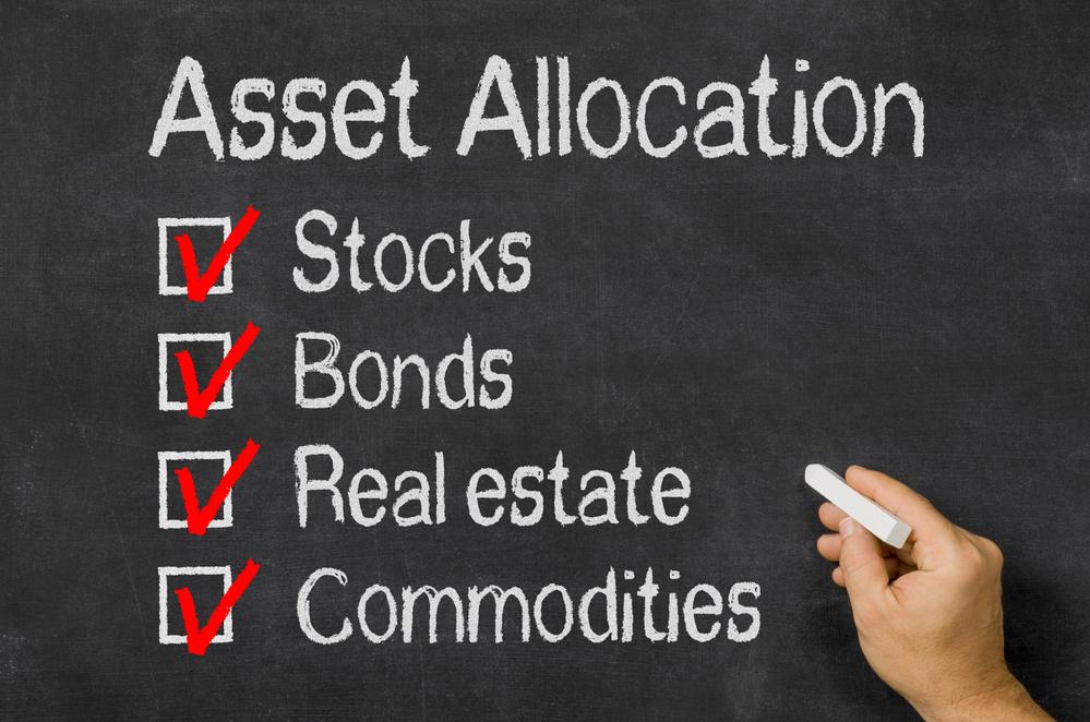 Perils Of Chasing Rising Asset Classes