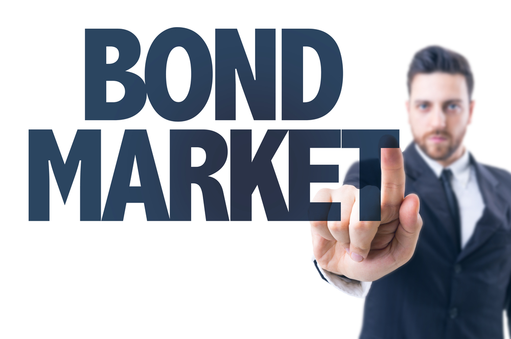 Clearing House To Boost Corporate Bond Market