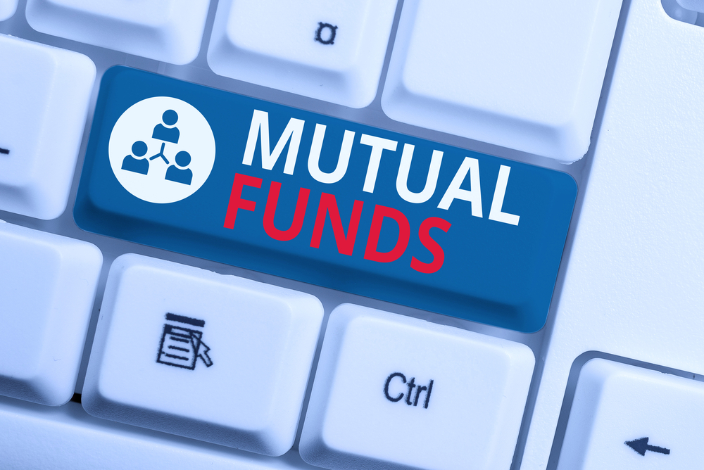 Advantages Of Investing In Equity Mutual Funds