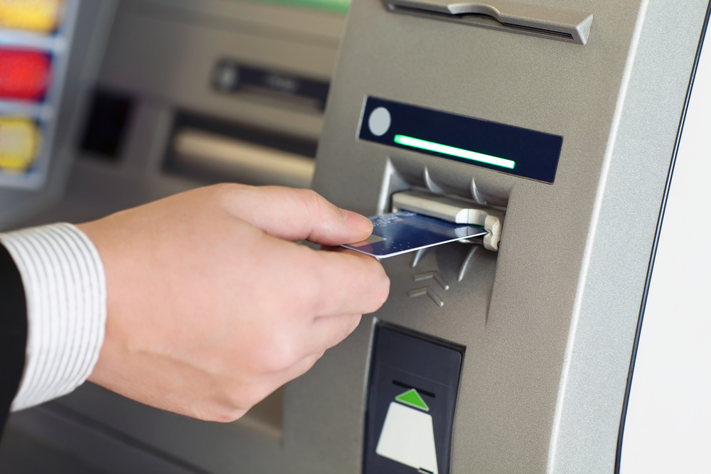 Know Your ATM Withdrawal Free Limits To Avoid Charges