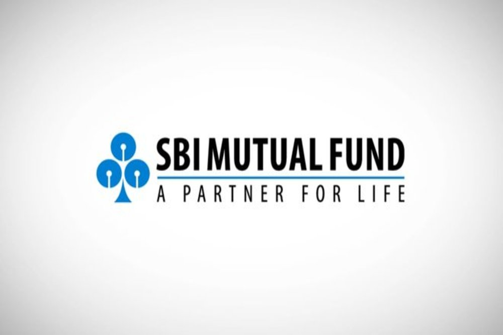 SBI Mutual  Fund launches SBI ETF Quality