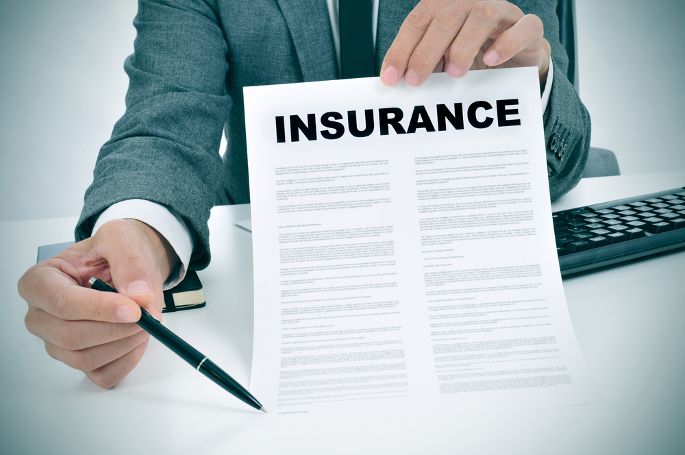 Can A Job Loss Insurance Help In Crisis?