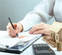 Tax benefits on home loans