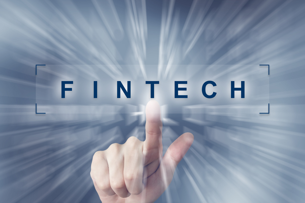 Fintech Emerges As A Key Sector: Report