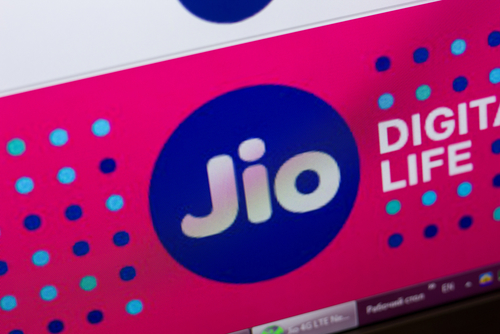 After FB, Google Picks 7.7 % Stake In Jio For Rs 33,373 Cr