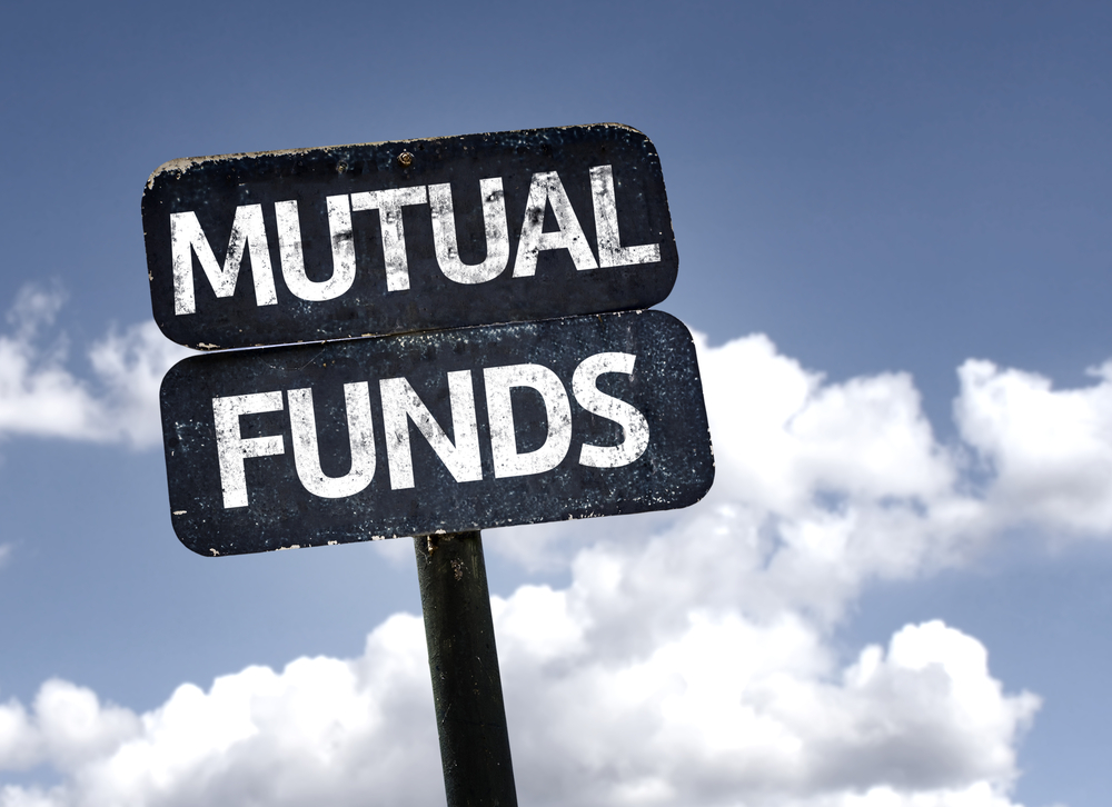 The Mutual Fund Industry – Challenges And Opportunities Ahead
