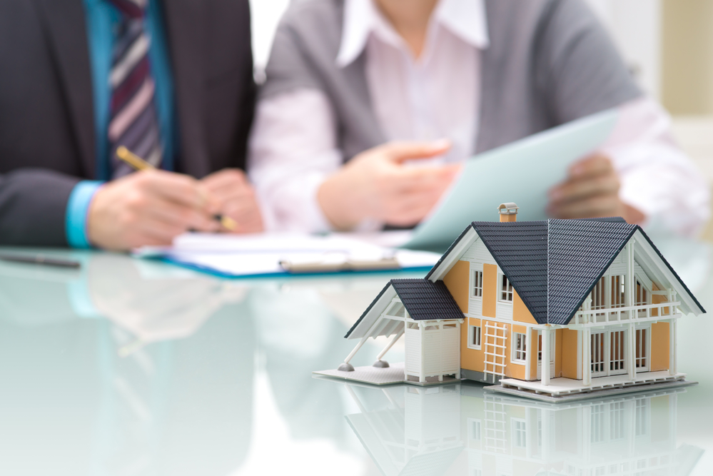 Second Wave Dampens Investor Sentiment in Real Estate Sector