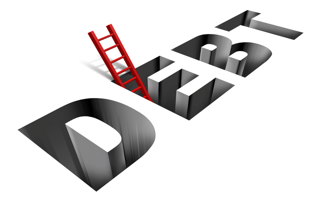 IL&FS; Addresses Rs 32,000-Cr Debt