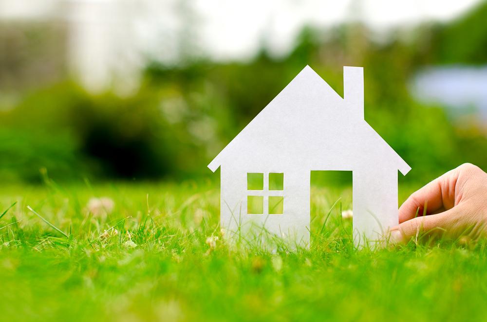 Demand For Mid-range Homes Outperforms Affordable Segment
