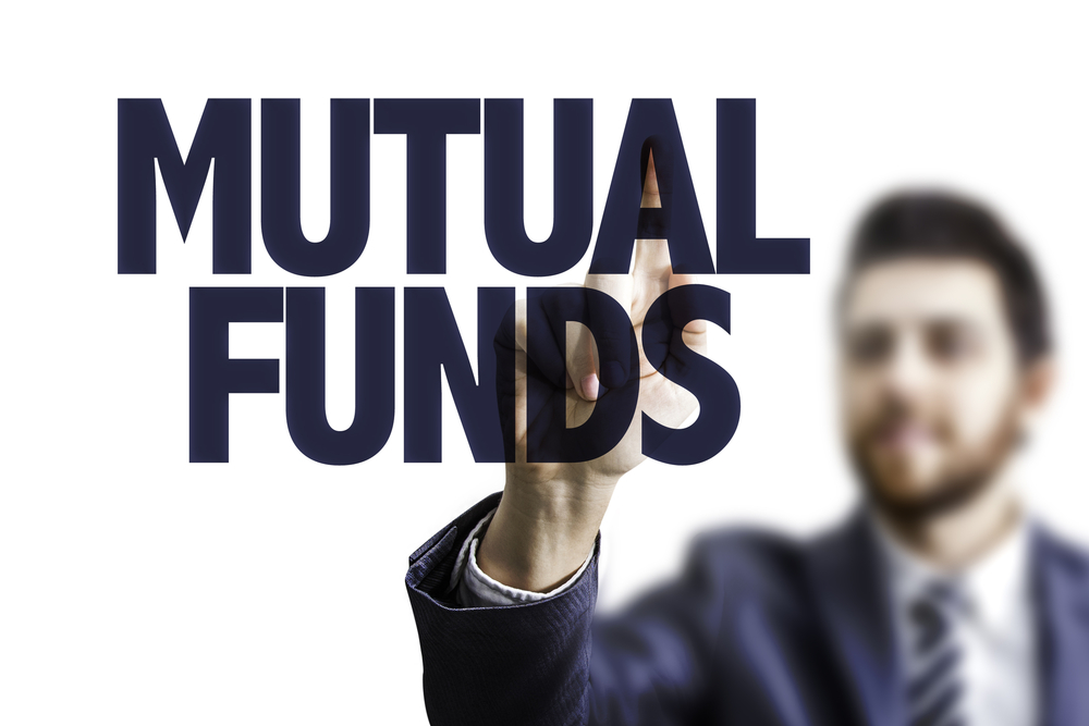 Canara Robeco Mutual Fund Launches Small-Cap Fund