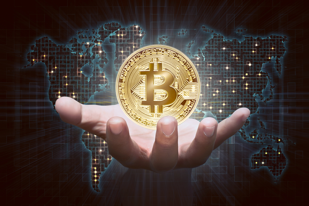 Crypto Markets Bounce Marginally; Bitcoin Goes Past $30,000