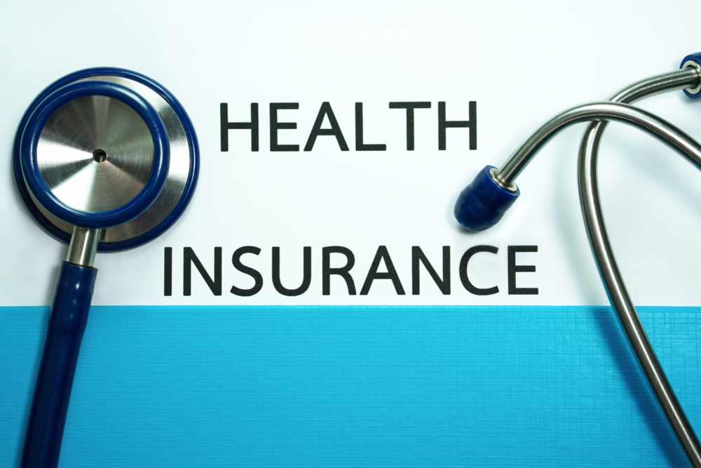 IRDAI Smoothens Health Insurance Portability Rules For Group Insurance Policyholders