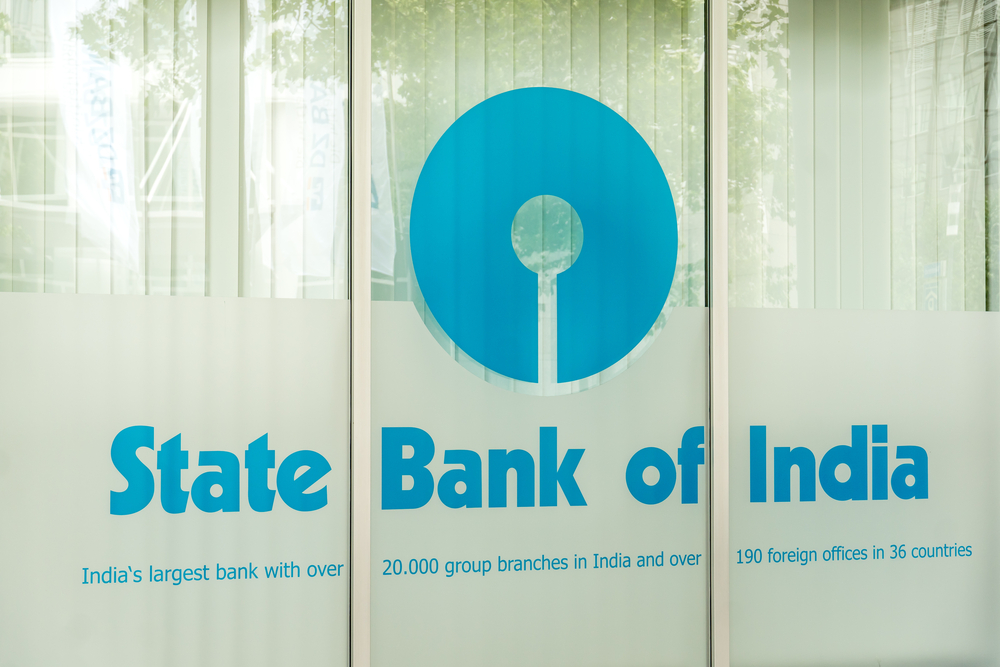 To Revive Demand And Boost Credit Offtake SBI Cuts MCLR By 5-10 Bps