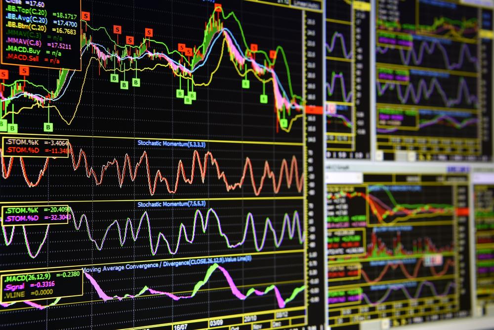 Sensex Rises 142 Points Led By L&T