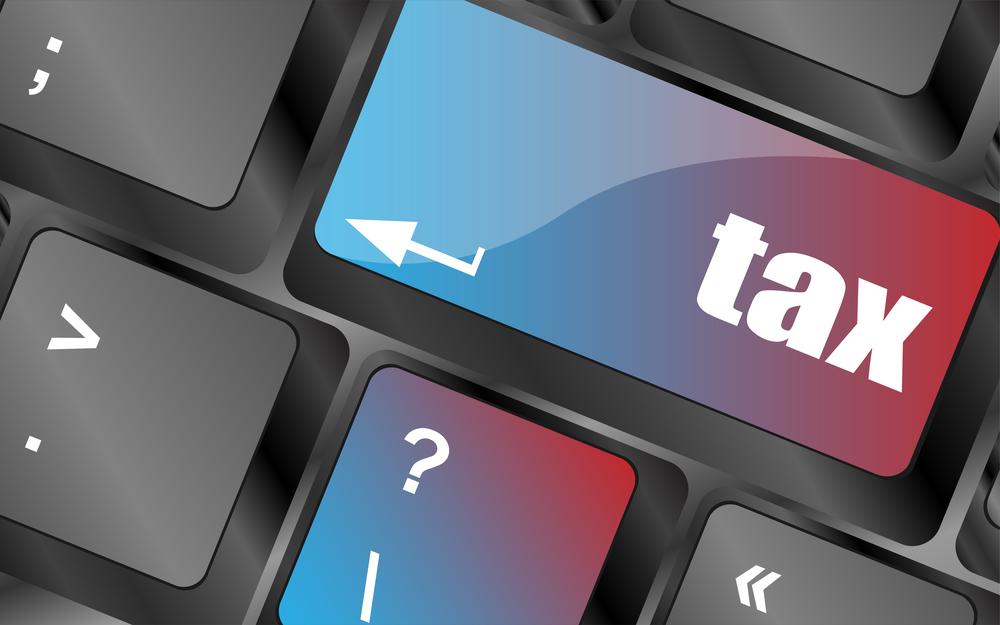 Input Tax Credit And Interest, An Interplay