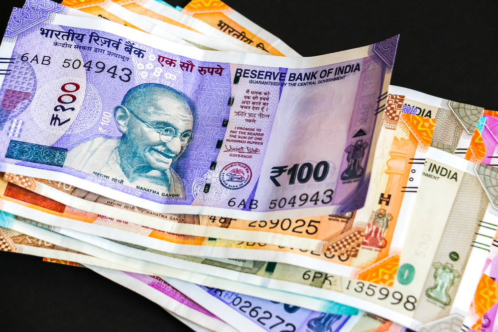 SIDBI Launches Loan Products for MSMEs to Combat Covid