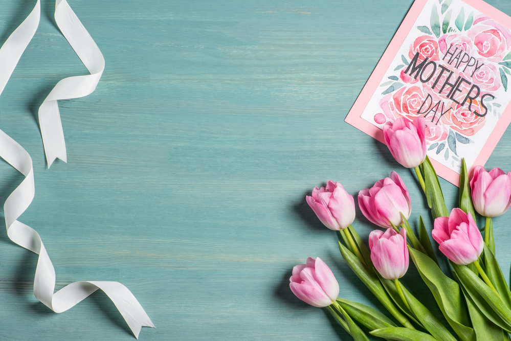 Mother's Day 2021: Smart Gifting Ideas to Secure Your Mother's Financial Future