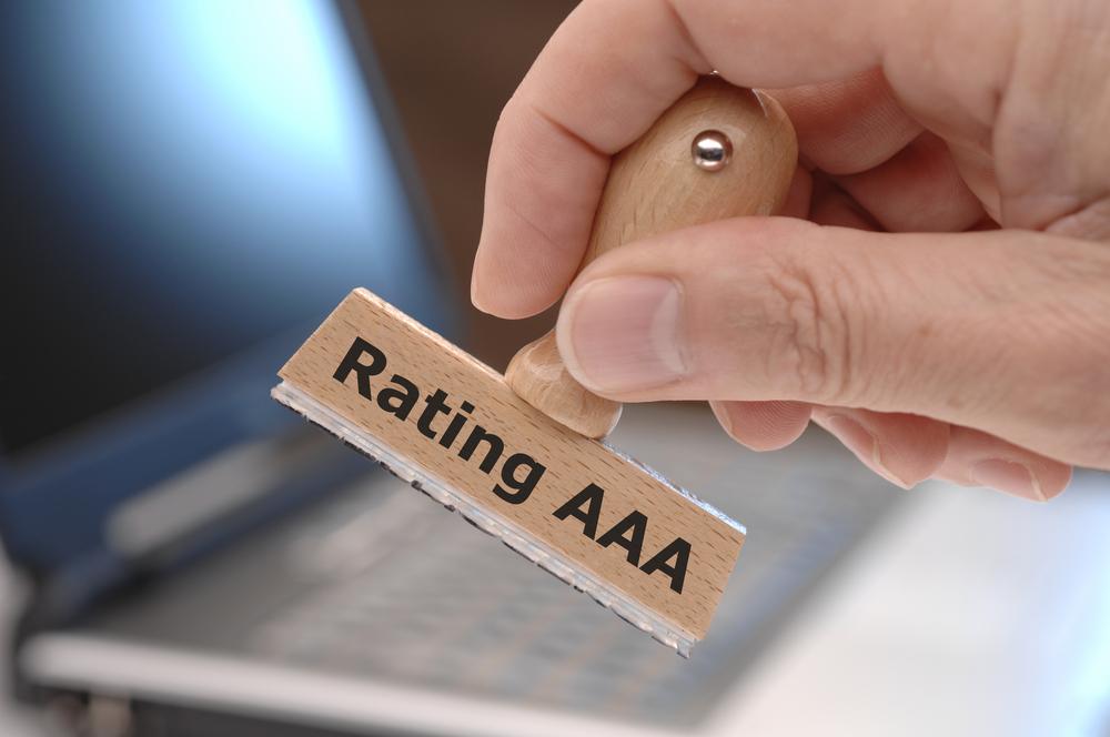 India's Sovereign Credit Rating Do Not Reflect Its Fundamentals'