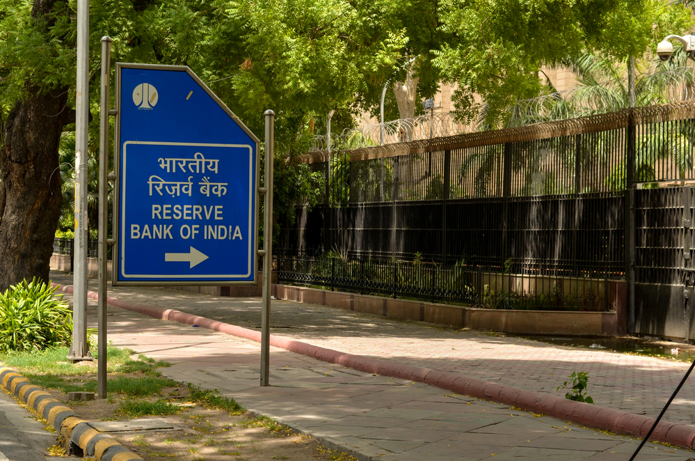 RBI Announces G-Sec Acquisition Programme