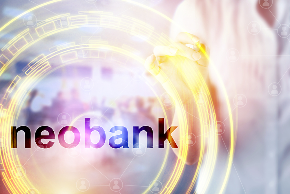 Rise of Neobanks in India