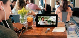 A media streaming guide for cord cutters