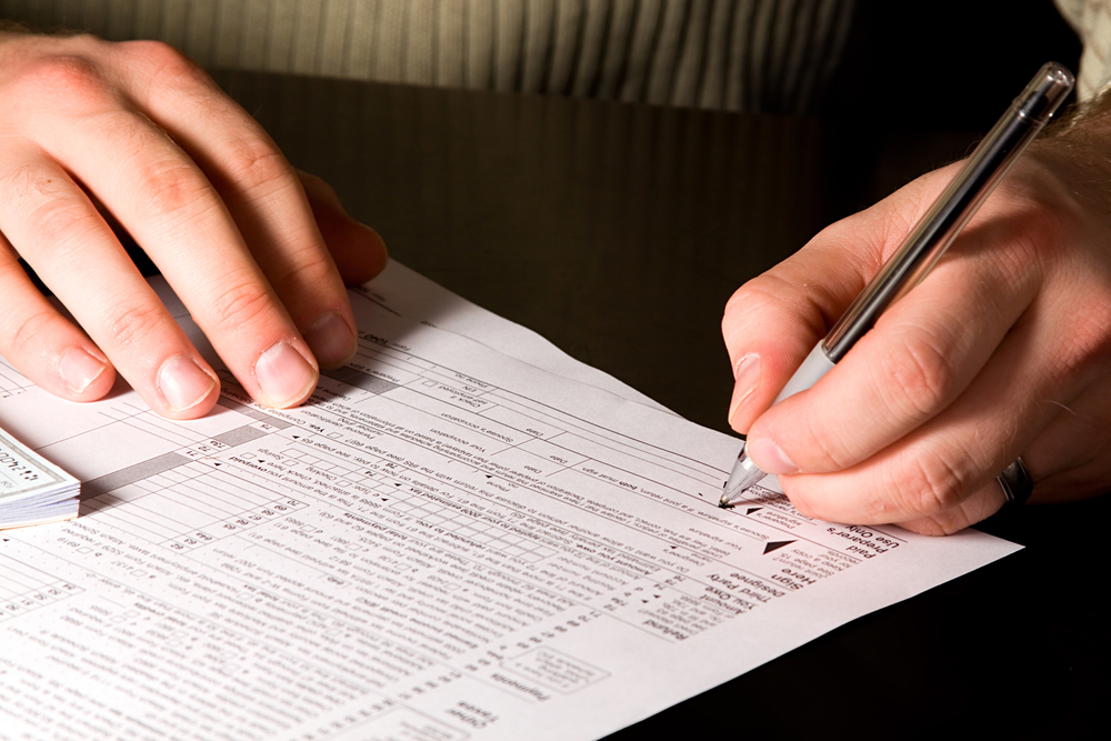 New ITR Forms Decoded!