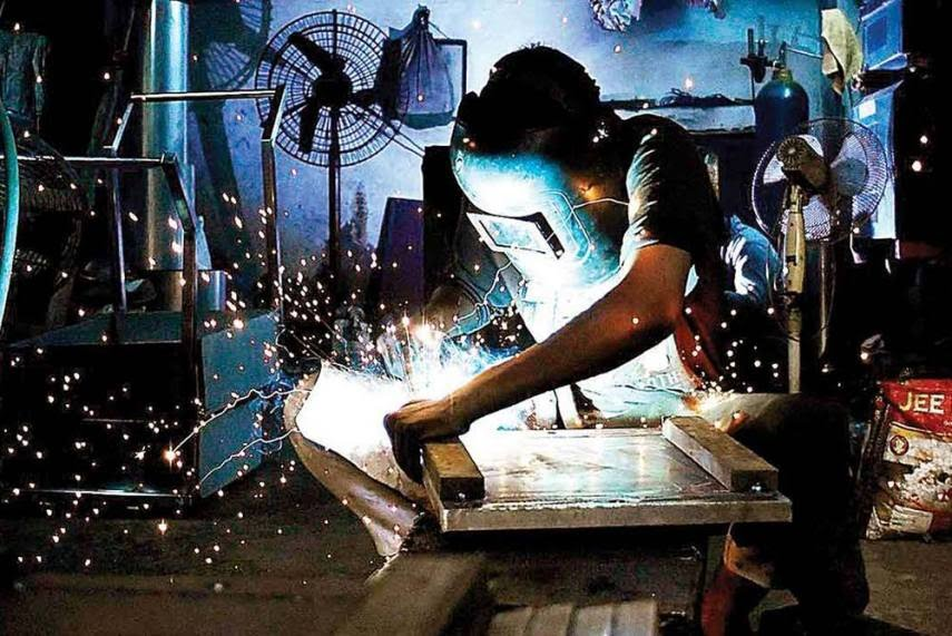 MSMEs' Recovery Will Depend On Rate Of Digitisation, Says D&B Chief Economist