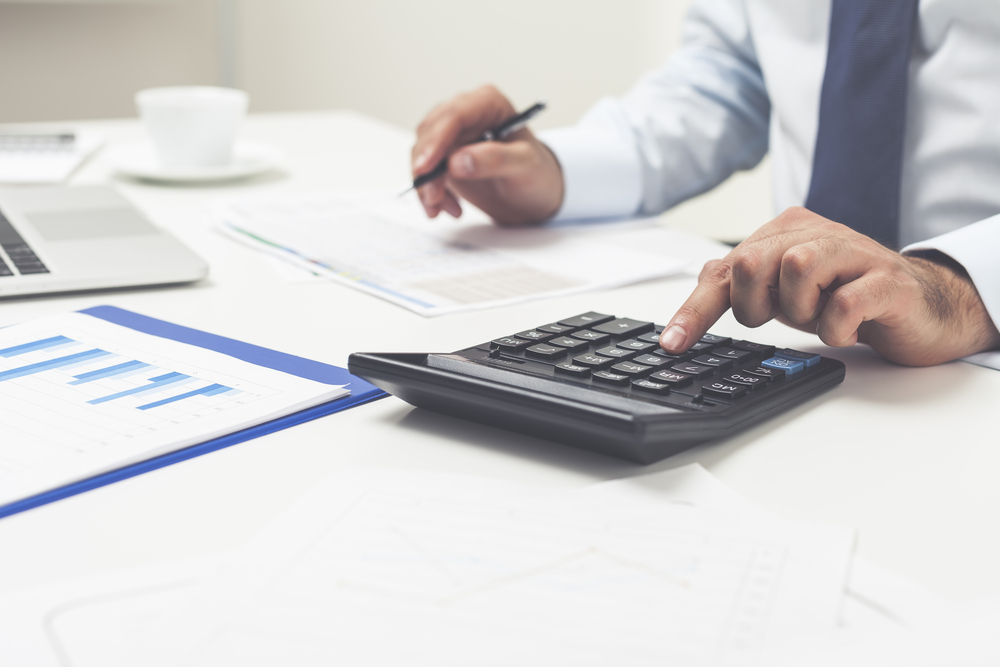 Five Things To Manage Your Finances Under Lockdown
