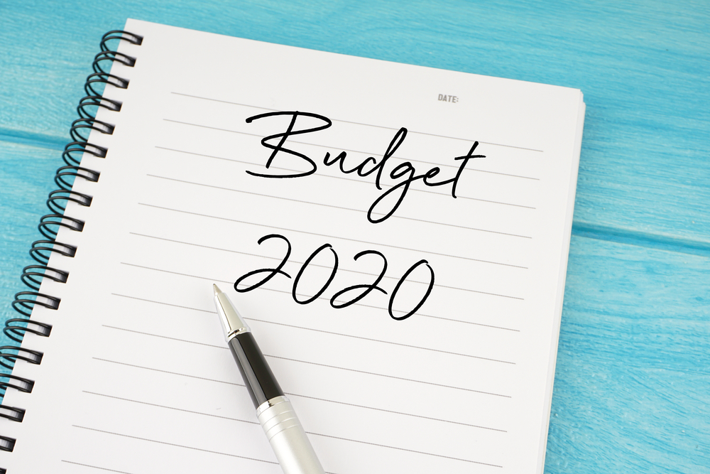 Budget 2020: Personal Income Tax Rate Cut: Need Of The Hour