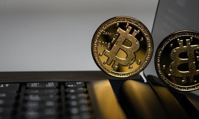 Market Regains Momentum as Bitcoin Moves Up 2%