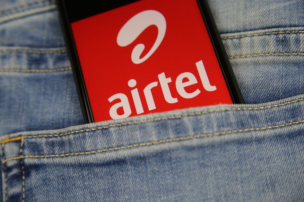 Unanimous Tariff Hike Unlikely as Jio & Airtel Compete Closely