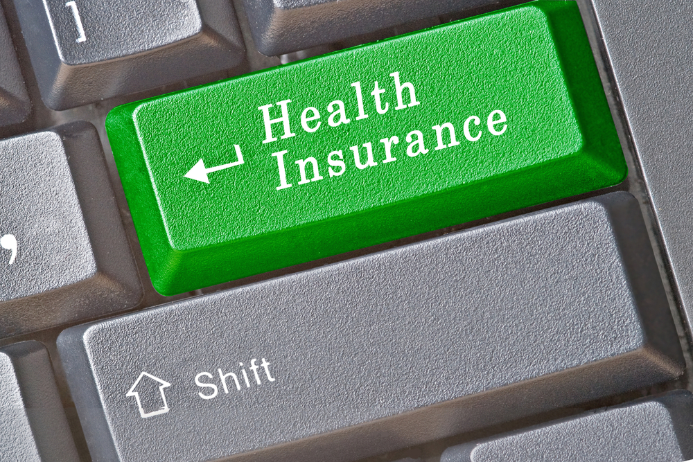 The Concept of Co-Payment and Its Significance in Health Insurance