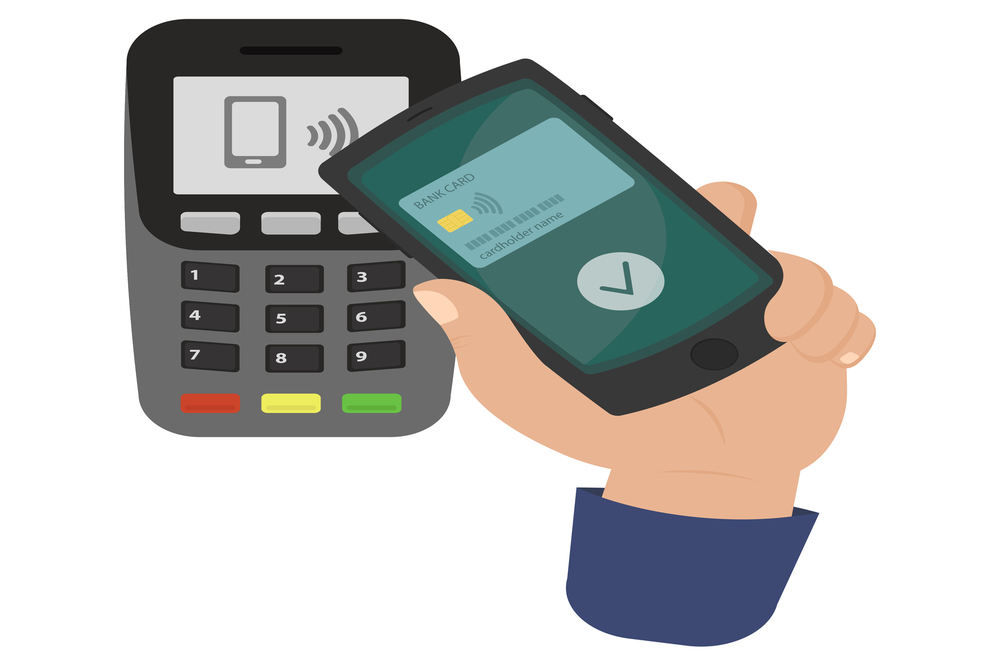 SBI Along With NPCI, Japan's JCB Launch Contactless Debit Card