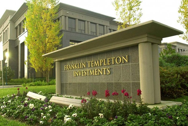 Six Shut Schemes Of Franklin Templeton MF Receive Rs 5,000 Cr