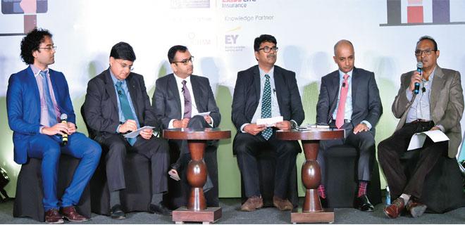 Online credit - Building robust ecosystem