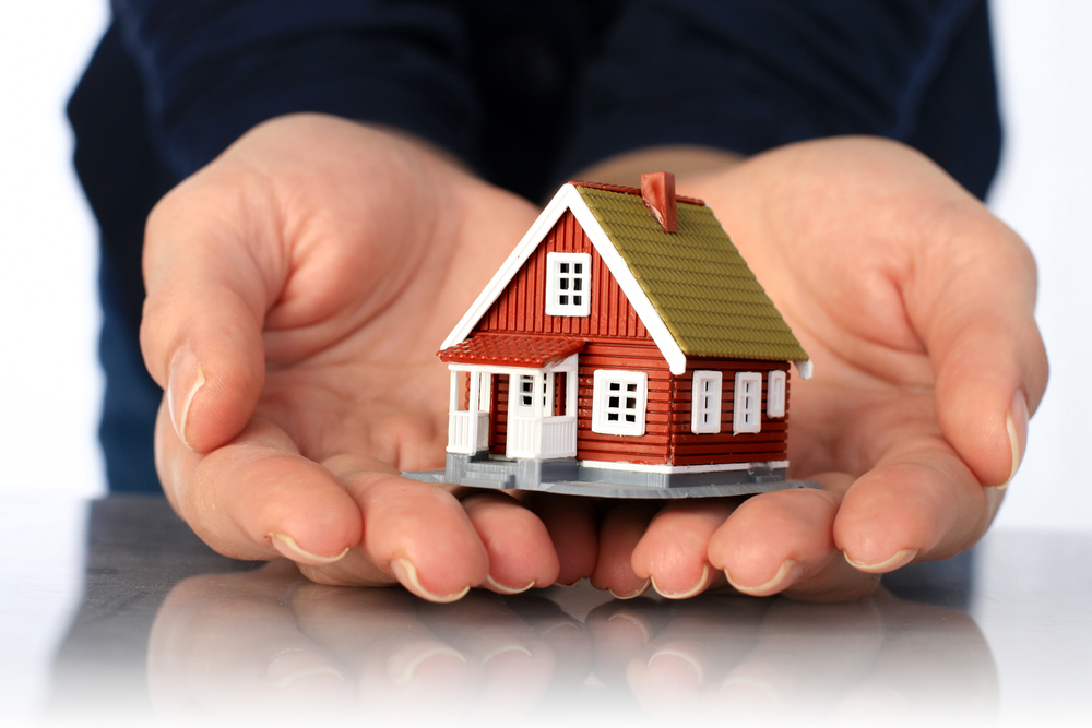 Real Estate: A Strong Financial Asset You Should Consider