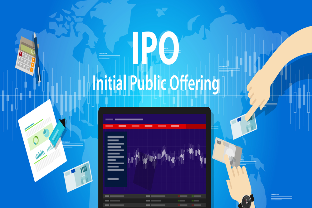 Understanding the Process and Evaluation of Initial Public Offering