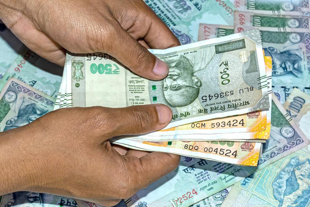 Deadline for Making Payment under Vivad Se Vishwas Extended till Jun 30