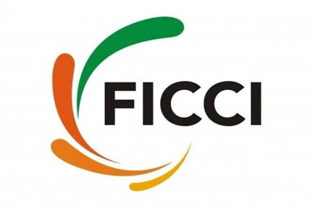FICCI appoints Sandip Somany as its new President