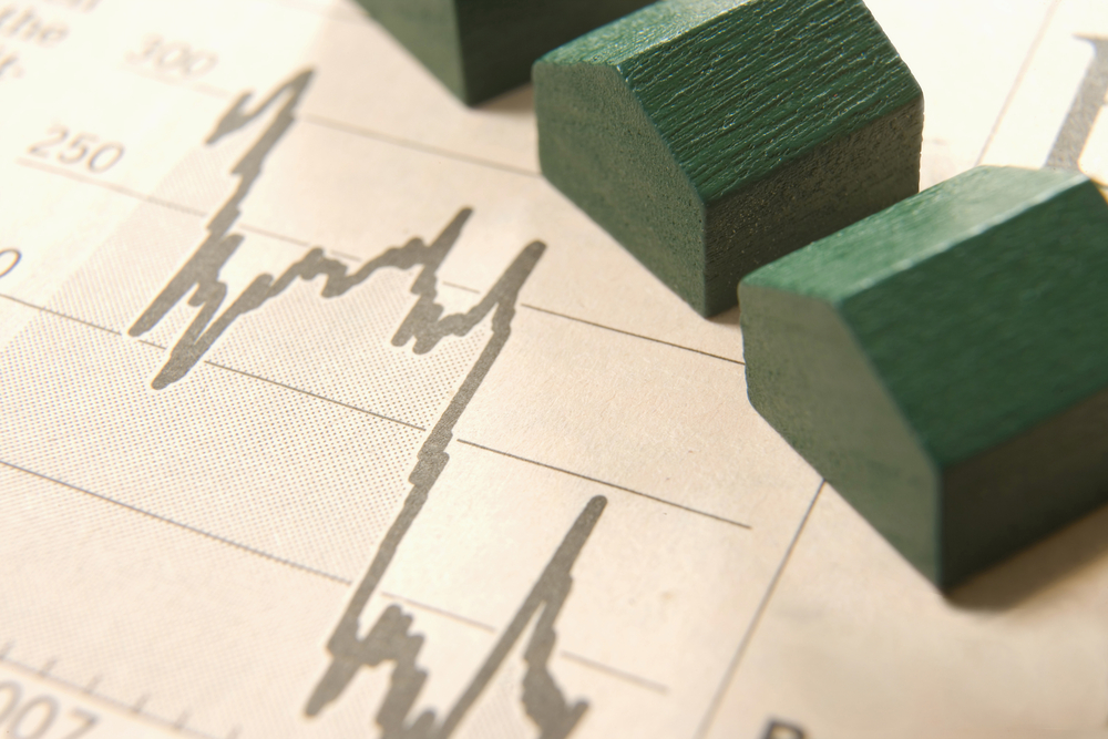 Systematic Transfer Plans (STP): Maximising The Potential Of Equity Investments