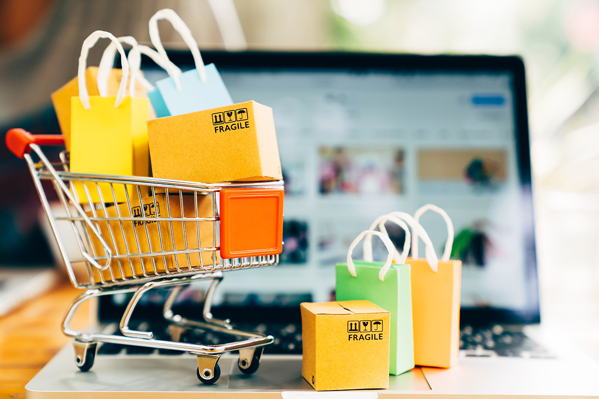 Retail Rides On Your Purse To Reach Rs 140 Lakh Cr by 2030