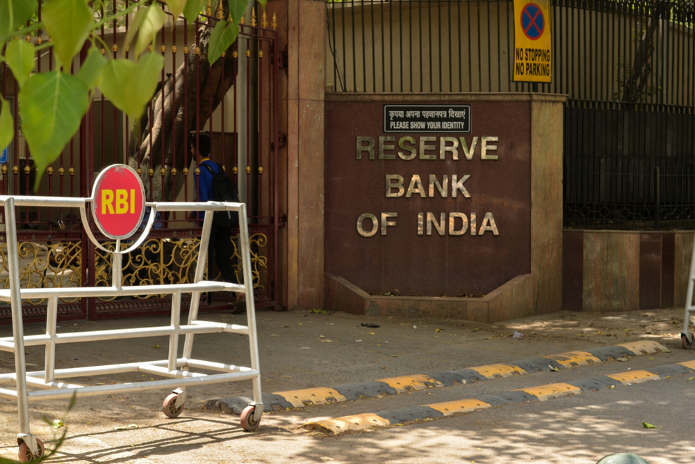 Larger Rate Cut By RBI May Result In Potential Fiscal Instability