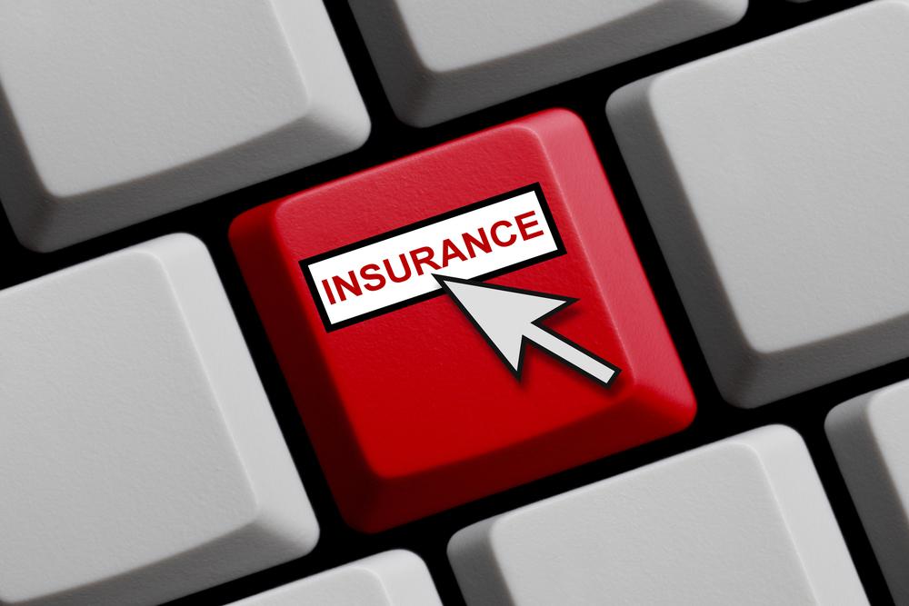 5 Benefits of Buying Insurance Online