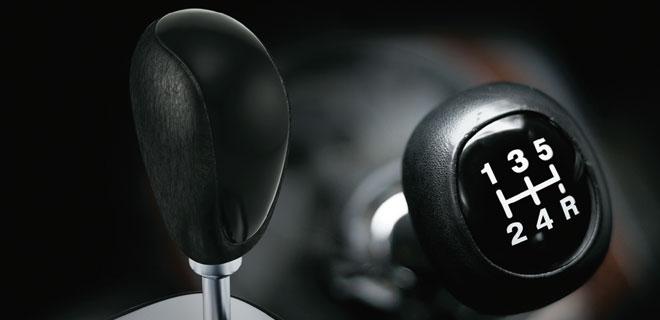 AMTs shifting gears